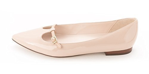 Cole Haan - Mocasines para mujer Froth Patent