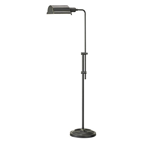 dainolite-dm450f-obb-adjustable-floor-lamp-oil-brushed-bronze