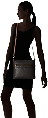 00a3bf882 Fossil Fiona Large Crossbody on - Bags Fashion