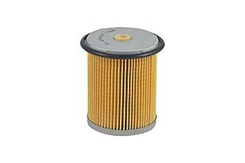 TJ Filters QFF0342 Fuel Filter: Amazon.co.uk: Car & Motorbike on