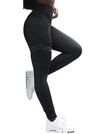 73c3e5d602 Amazon.es  Pantalones - Mujer  Deportes y aire libre
