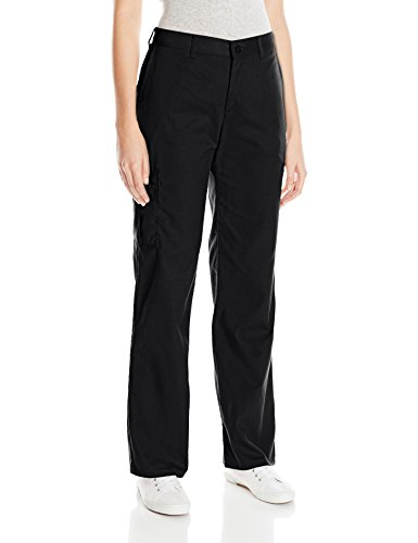 Dickies Womens Premium Relaxed Straight