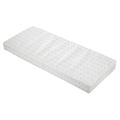 Classic Accessories Montlake Patio Bench Cushion Foam, 42x18x3