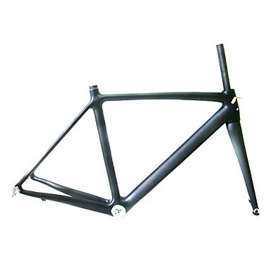 BuW Supernova-2012 Super light full carbon road bicycle frame & Fork ,online bike store,bicycle frames,bicycle components,bike equipment