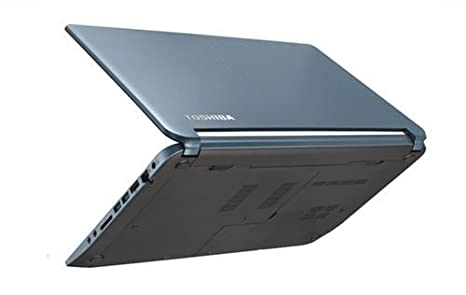 TOSHIBA SATELLITE U940 ECO DRIVER