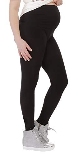 BeLady - Pantalón - para mujer Negro