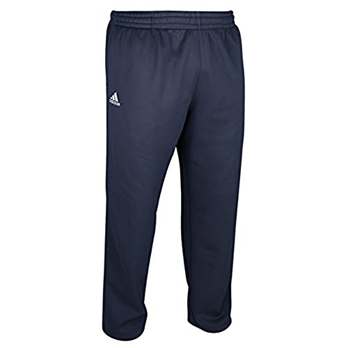 adidas Mens Climawarm Team Issue TechFleece Pants Collegiate Navy