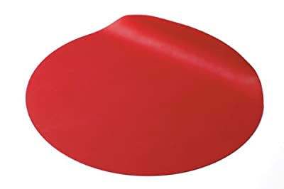 Prep Solutions Silicone 12 Inch Diameter Microwave Mat