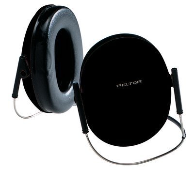 3M (97008-00000) Shotgunner Hearing Protector(TM) 97008-00000 [You are purchasing the Min order quantity which is 1 Case]