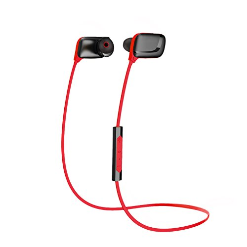 Bluetooth Headphone Rymemo Wireless Headset Headphones Sports Earphones Stereo Music Earbuds with 3 Sound Effect Option