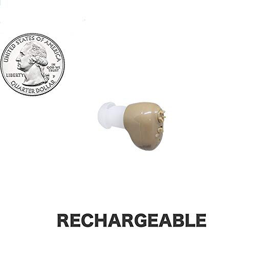 Large Quarter Sized,Beige Color, 2-Pack, in The Canal , New