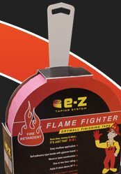 e-z-taping-system-99251-250-feet-x-189-inch-flame-fighter-fire-retardant-drywall-finishing-tape-1-pa
