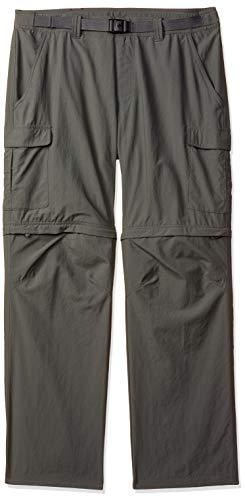 Columbia Men's Hiking Shorts, Cascades Explorer