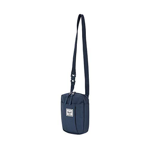 Herschel Cruz Cross Body Bag, Navy, One Size