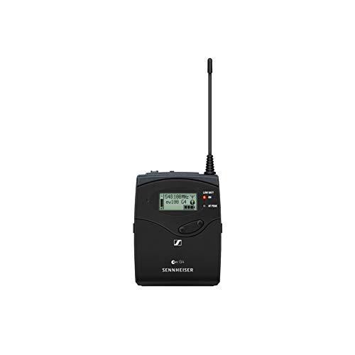 Sennheiser Bodypack Transmitter (SK 100 G4-A1)