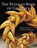 The Penland Book of Ceramics, Lark Books, 1600592759