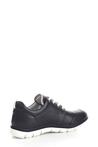 Precio Oficial Barato Nero Giardini P704920U Sneakers Uomo Vitello Oceania Guay Precio Al Por Mayor El Envío Libre 2018 KRII1