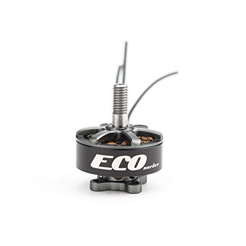 EMAX ECO Series 2207 1700KV Brushless Motor for RC Drone FPV Racing