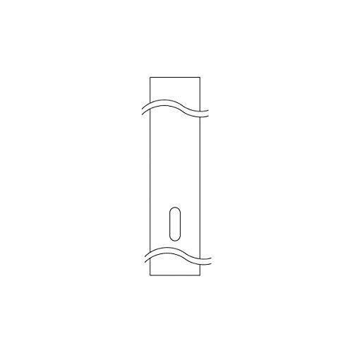 Kichler 9506OZ Ceiling Pendant Fixture