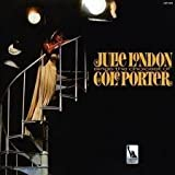 Julie London Sings the Choicest of Cole Porter