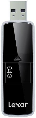 Cruzer Freedom Usb (JumpDrive Triton - USB-Flash-Laufwerk - 64 GB)
