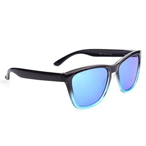 ELITERA-Women-Sunglasses-Gradient-Colors-Designer-Polarized-Glasses-UV400-E0717