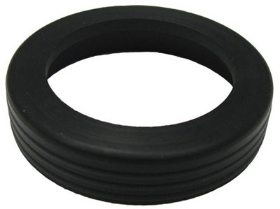 Water Ace Swimming Pool Pump (Water Ace 25198A000 RSP Pool Pump Rubber Shaft Seal Cup)
