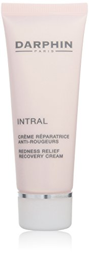 Darphin Intral Redness Relief Recovery Cream, 1.6 Ounce - Darphin Intral Soothing Cream