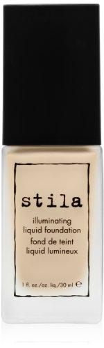 stila-Illuminating-Liquid-Foundation-10-Watts-1-fl-oz