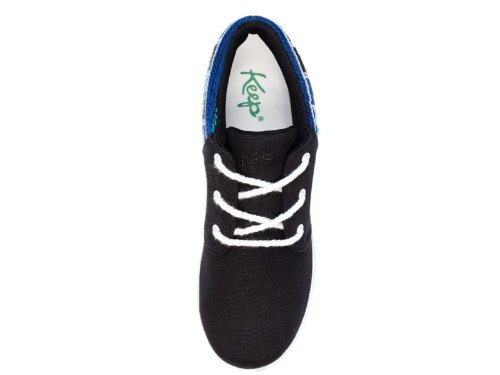 Holde Menns Ramos-kilim Vegan Sneaker