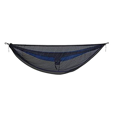 Eagles Nest Outfitters - Guardian SL Bug Net, Charcoal