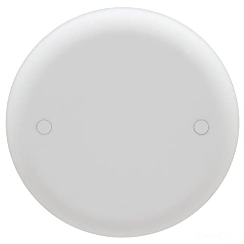 Plastic Cover For Light Fixture Amazon Com