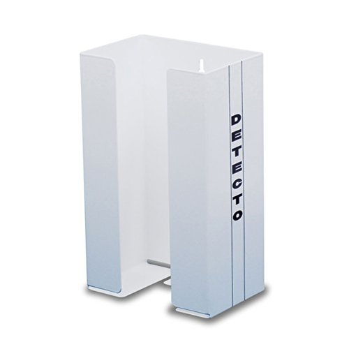 Price comparison product image All Steel Glove Box Holder Size: Small