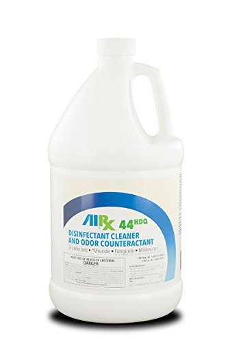 airx-rx-44hdq-hospital-disinfectant-cleaner-and-odor-counteractant-1-gallon-bottle