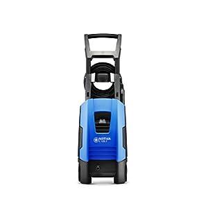Nilfisk C 135 bars (128471160) Nettoyeur haute pression, idéal pour les espaces extérieurs, le lavage de voitures et l…