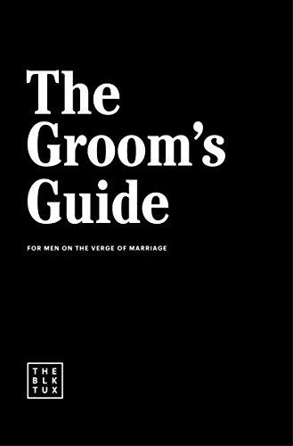 the-grooms-guide