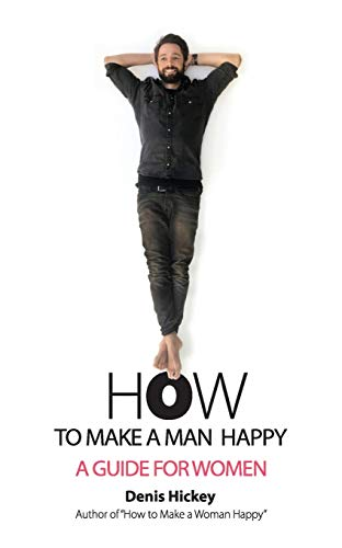 how to make a man happy - 1