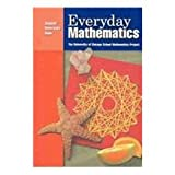 Everyday Mathematics Minute Math 9781570392450