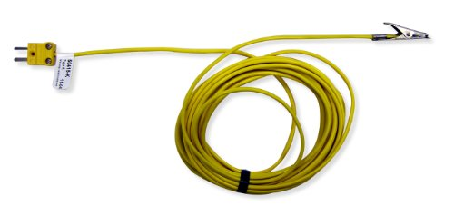 Thermocouple Cable - 6