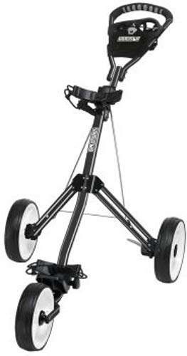 Golf Gifts & Gallery Ultra Cruiser Cart