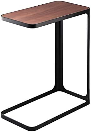 YAMAZAKI home Compact Side Table