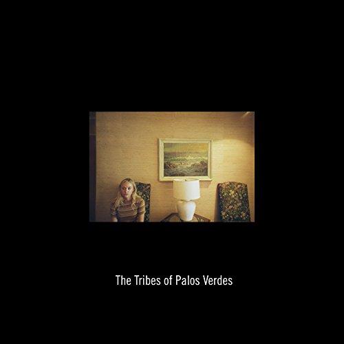 Soundtrack - The Tribes Of Palos Verdes (Original Motion Picture Soundtrack) [LP]