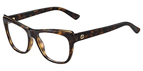top 5 best gucci optical frames for men for sale 2017. Black Bedroom Furniture Sets. Home Design Ideas