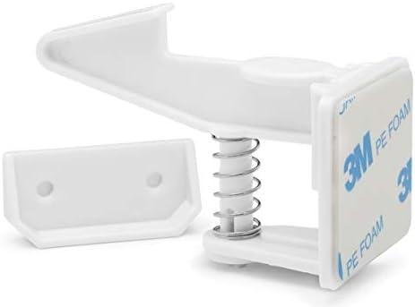 child-cabinet-locks-invisible-design