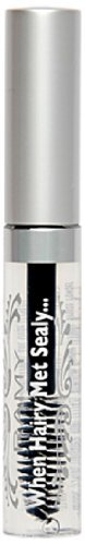ramy-cosmetics-when-hairy-met-sealy-brow-gel-clear-025-ounce-by-ramy-cosmetics