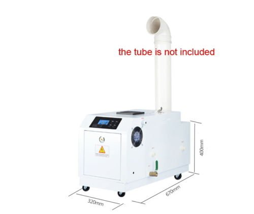 wuntai-300w-3kg-h-industrial-ultrasonic-humidifier-sm-03b-for-fruits-vegetable-30-50m2-220v