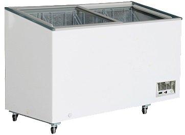 Maxximum Frozen Food Horizontal Merchandiser MXH14.2F