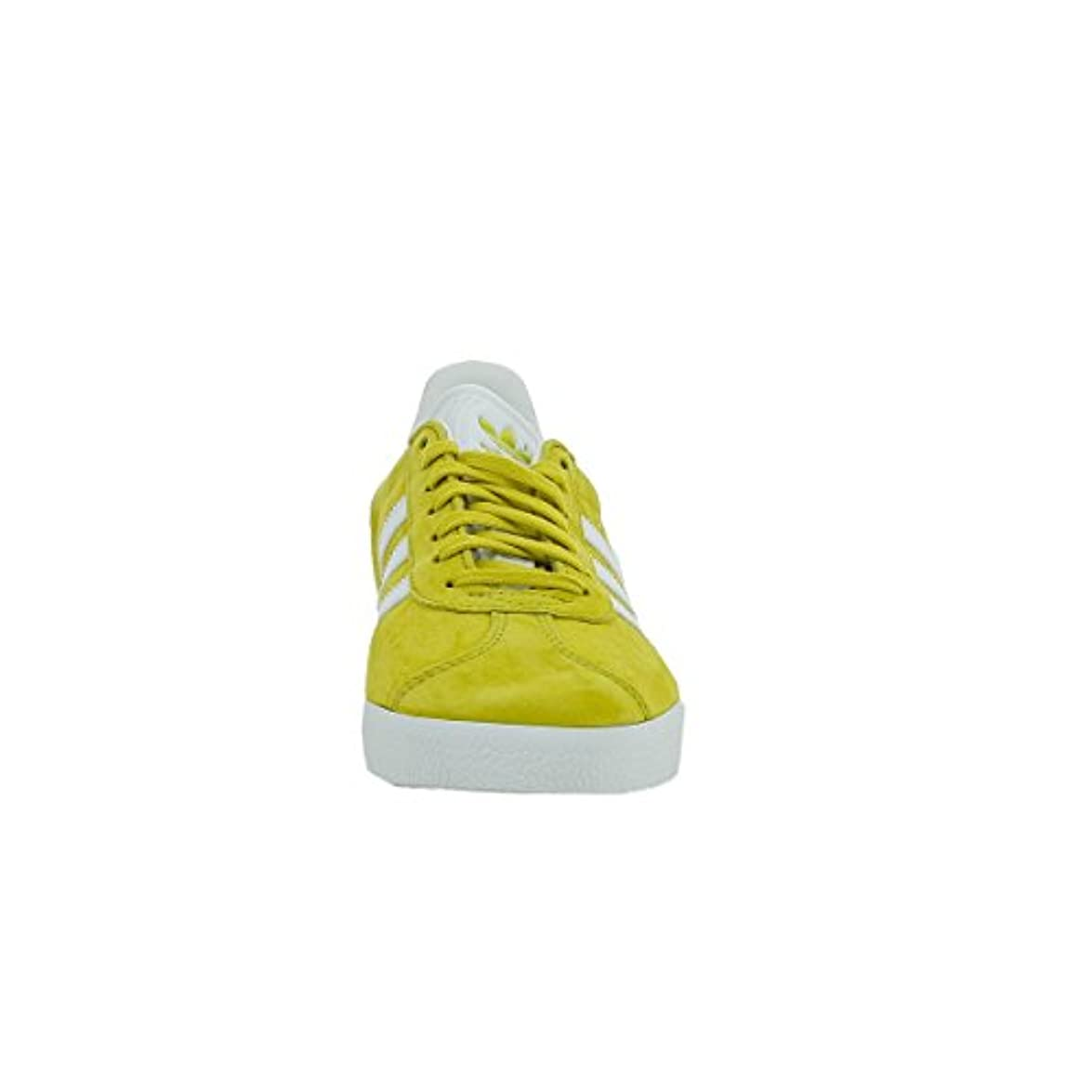Spm Santander Typical Sneaker Donna