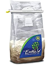 The Exhale Homegrown CO2 Bag (Small)