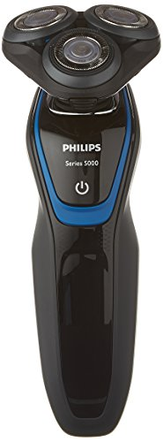 philips-s5100-08-series-5000-shaver